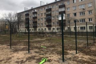 «А как же программа «Наш двор»?»: пенсионеры из казанской пятиэтажки взбунтовались против новой графы в счетах-фактурах