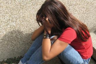 «В смысле сразу?»: в Татарстане юная жертва изнасилования потребовала возмездия через десять лет