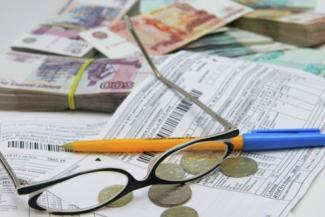 Прямым расчетам за ЖКУ в Татарстане не рады