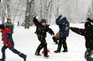Казанским школьникам сократили зимние каникулы... по просьбам родителей