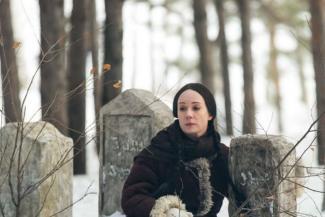 «Если бы он назывался «Людмила открывает глаза», никто не обратил бы на него внимания»: в Татарстане кипят страсти вокруг сериала «Зулейха…»