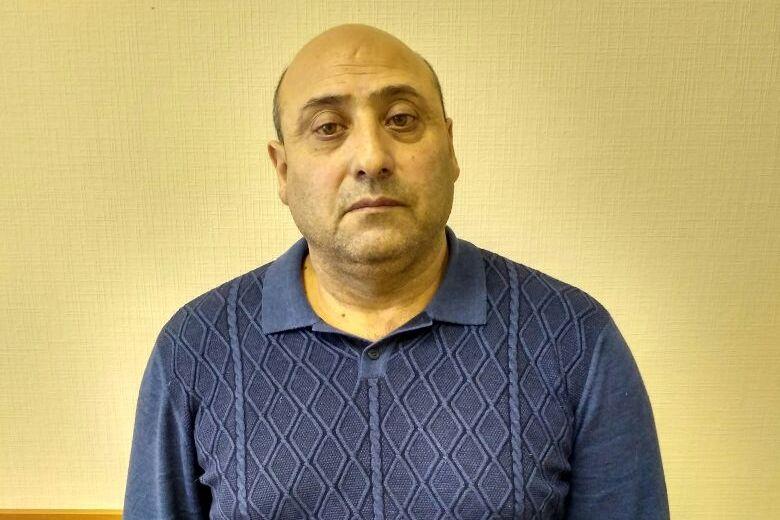 ВТатарстане разыскивают жертв мошенника, предлагавшего оформить гражданство РФ
