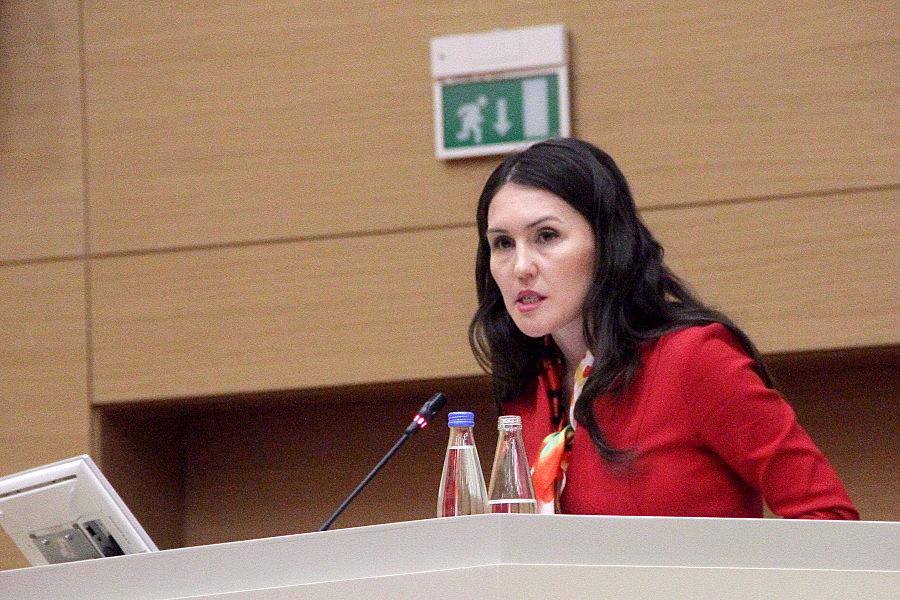 В Государственную думу внесен законодательный проект одобровольном исследовании национальных языков