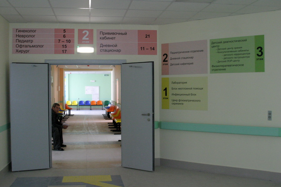 Камызякская поликлиника телефон регистратуры