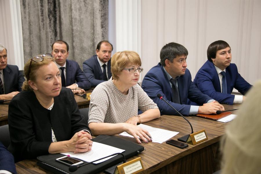 1сентября вшколы Казани пойдут неменее 120 тыс. детей