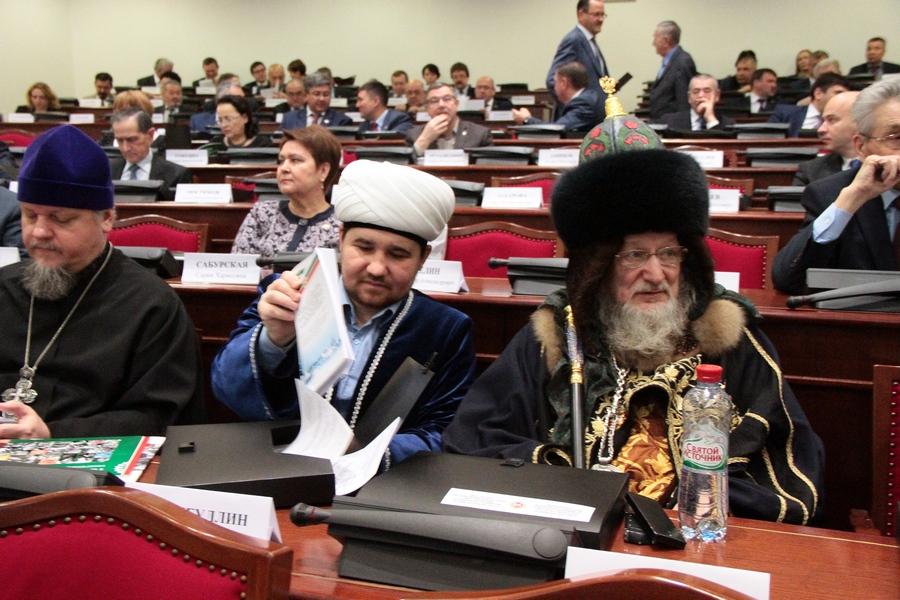 Епископ Егорьевский Тихон Шевкунов  ПравославиеRu