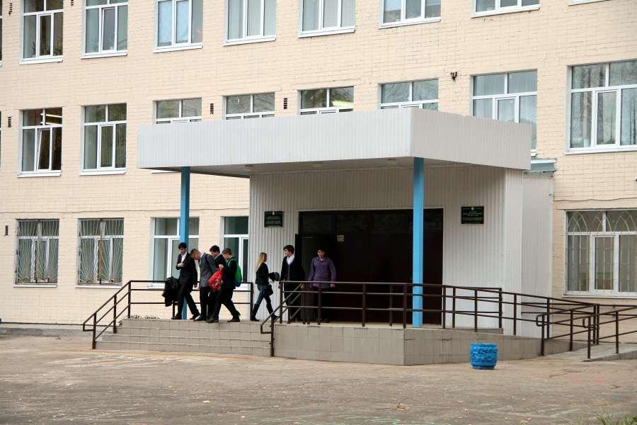 129 поликлиника на бауманской официальный сайт