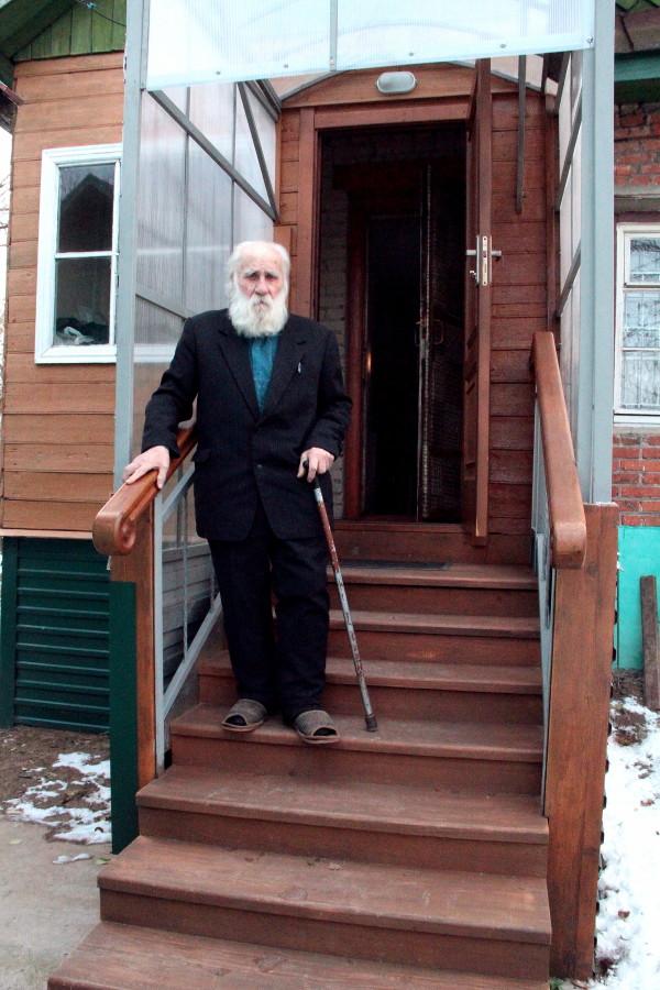 img_5758_0 Восстановление и реставрация церквей стала смыслом жизни Православие Татарстан