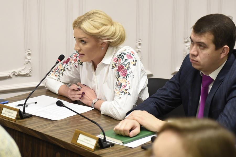ВКазани административно-технической инспекцией выявлено 7,1 тыс. нарушений