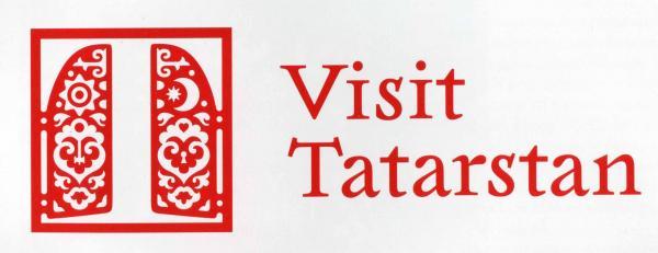 В Татарстане зарубежным туристам обещают 1001 удовольствие