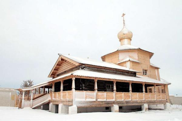 img_1086_0-600x400 Включат ли церкви Свияжска в список всемирного наследия ЮНЕСКО? Православие