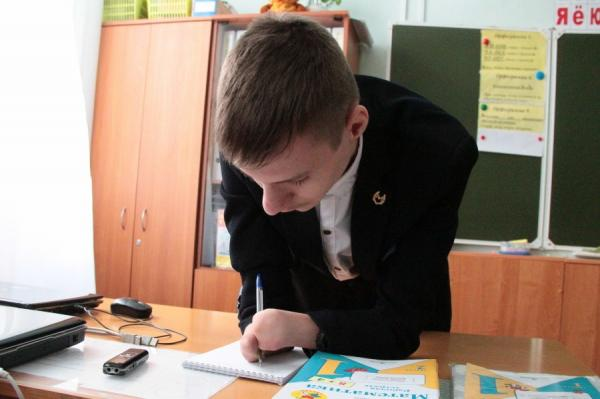 img_1549_0-600x399 Пианист без пальцев поразил зрителей Казани Люди, факты, мнения Татарстан