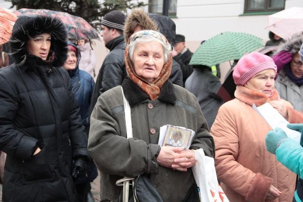 img_2301-600x400 Казань: крестный ход и русский марш прошли без эксцессов Люди, факты, мнения Татарстан