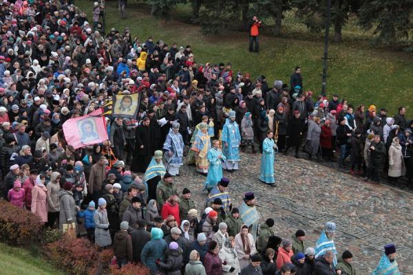 img_2434-600x400 Казань: крестный ход и русский марш прошли без эксцессов Люди, факты, мнения Татарстан