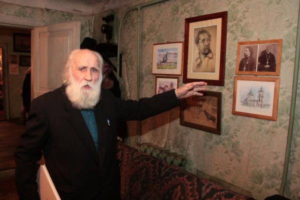 img_5673_0-600x400 Восстановление и реставрация церквей стала смыслом жизни Православие Татарстан