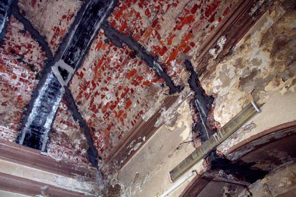 img_7687-600x400 Реставрация Петропавловского собора в Казани Православие Татарстан
