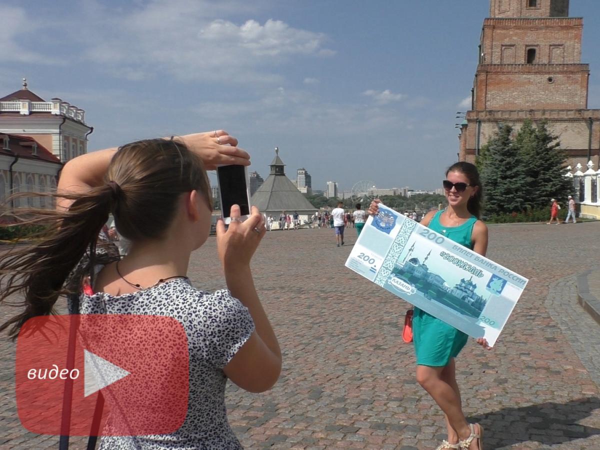 Секс проспект мира 1000 рублей 1 час 4 фотография