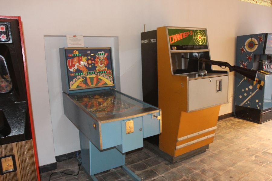 Игровые автоматы в казани форум о ставках на спорт покере и казино