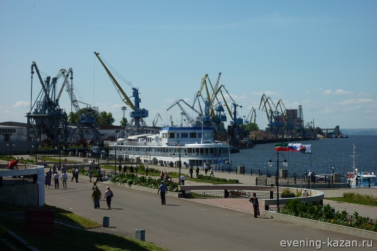 http://www.evening-kazan.ru/sites/default/files/storyimages/46b99629d1779249864c8668b0dea677.jpg