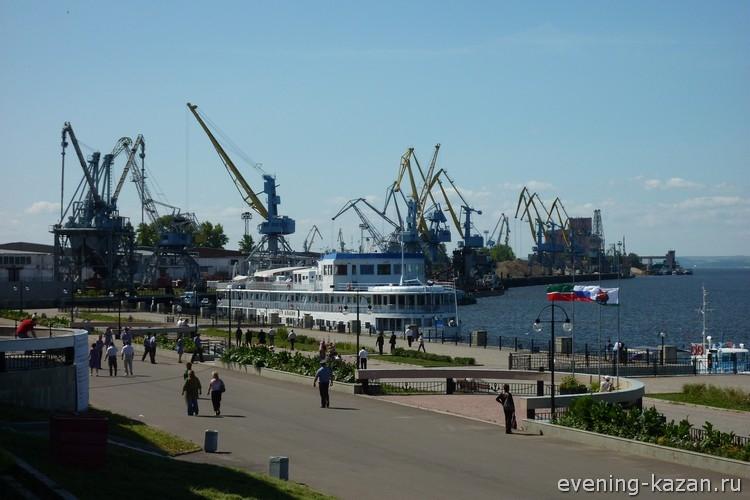 http://www.evening-kazan.ru/sites/default/files/storyimages/46b99629d1779249864c8668b0dea677.jpg