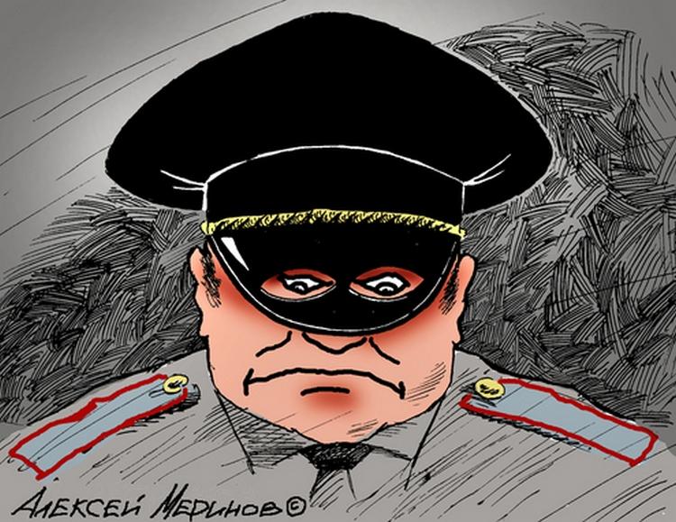 Уму непостижимо... Замначальника Генштаба украл больше, чем все ветераны получат ко дню Победы!