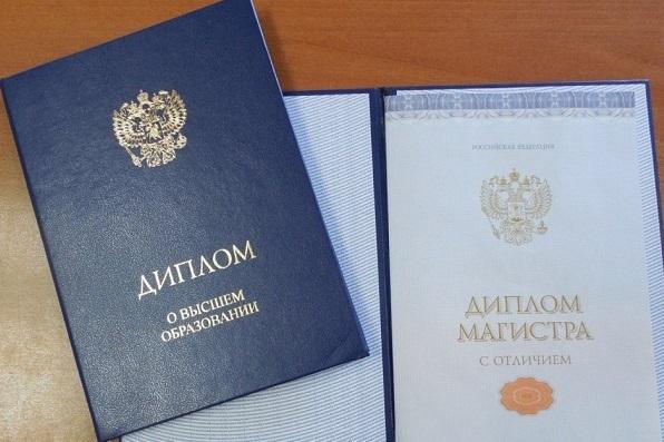 Правовое регулирование туристской деятельности диссертация