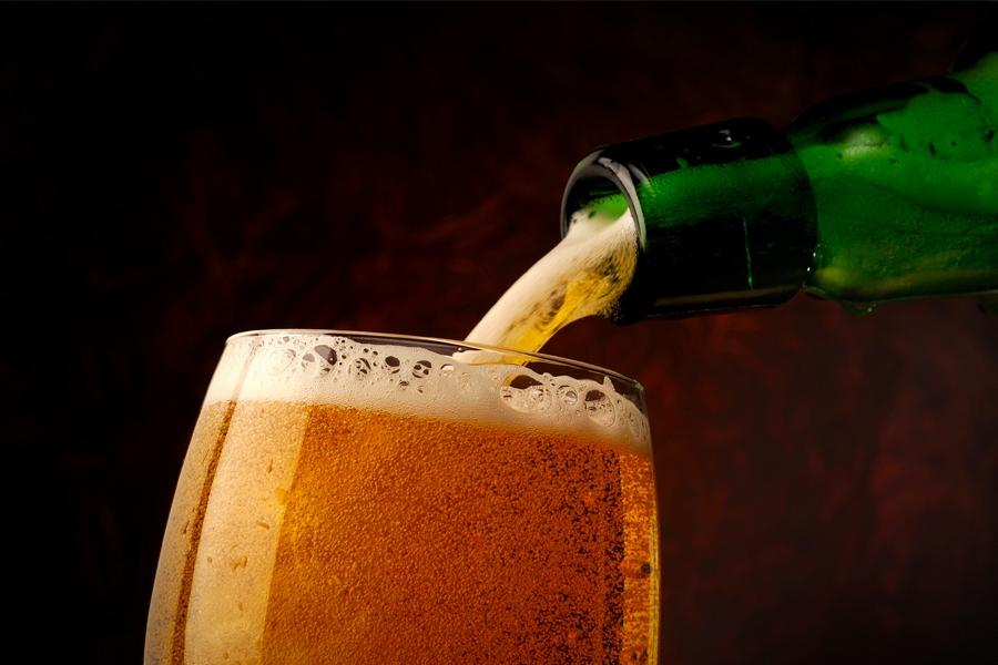В Российской Федерации  поменяются  качество ивкус пива