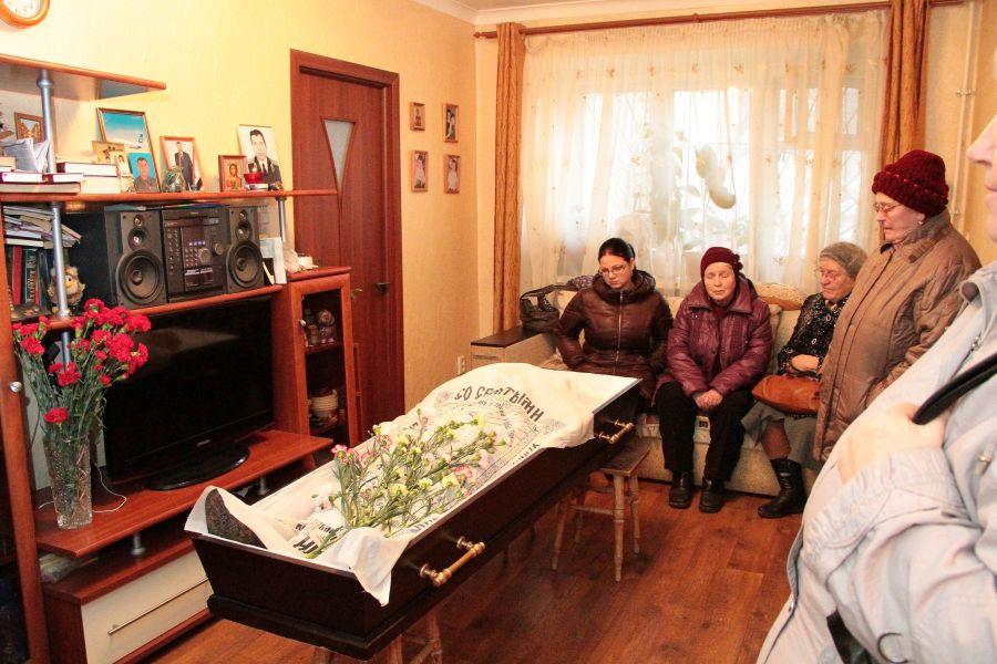 Какие льготы имеют пенсионеры стоит знать каждому в москве