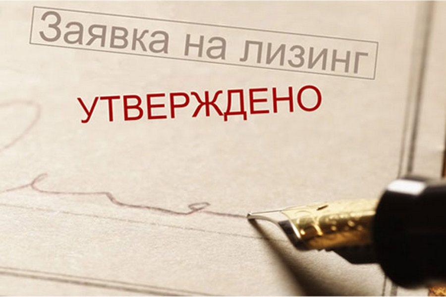 МВД Татарстана подтвердило задержание президента АМСБРТ поделу «Лизинг-гранта»