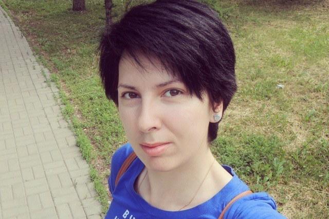 Казанский суд приговорил организатора несанкционированной акции оппозиции кштрафу иобязательным работам