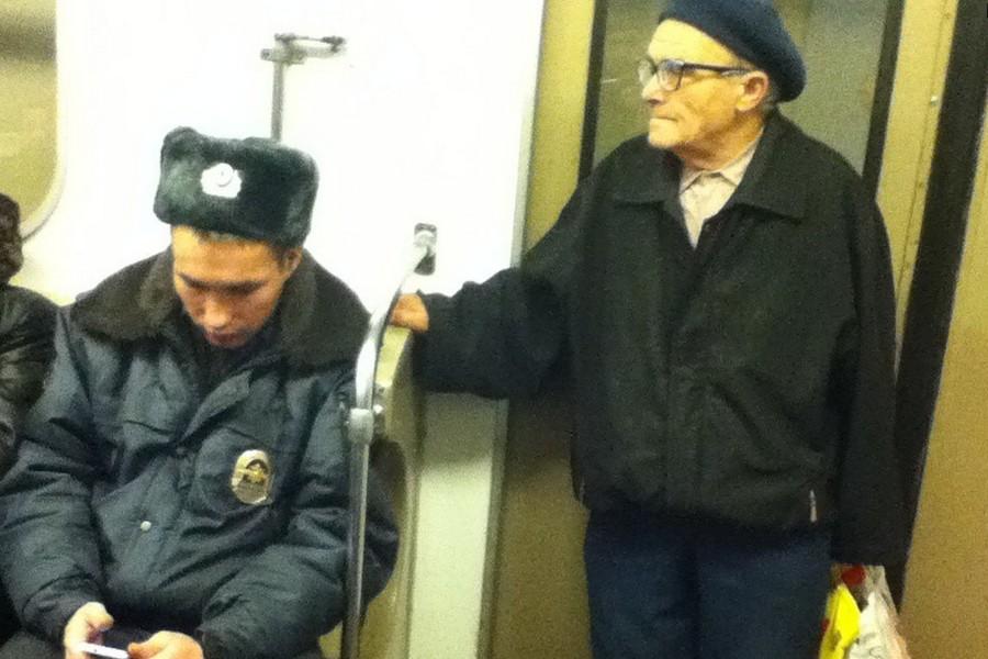 Прожиточный минимум неработающего пенсионера в мурманской области