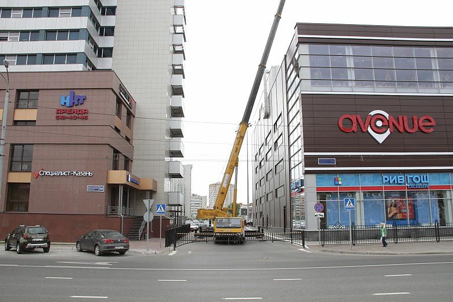 Сибирская инвестиционная строительная компания ооо арзамасский район ветошкинский карьер щебень цена